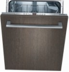 Siemens SN 64M031 Dishwasher built-in full fullsize, 13L