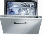 Candy CDI 5515 S Dishwasher built-in full fullsize, 15L