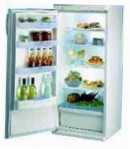 Whirlpool ART 570/G Fridge refrigerator without a freezer drip system, 278.00L