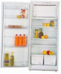 Akai PRE-2241D Fridge refrigerator with freezer, 210.00L