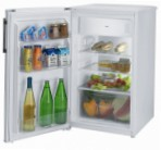 Candy CFOE 5482 W Fridge refrigerator with freezer drip system, 97.00L