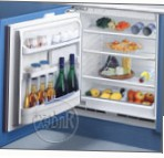 Whirlpool ARG 595 Fridge refrigerator without a freezer, 146.00L