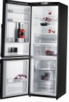 Gorenje RK 65 SYB Fridge refrigerator with freezer drip system, 322.00L