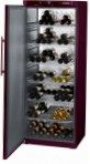 Liebherr GWK 6476 Fridge wine cupboard, 625.00L