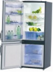Gorenje RK 4236 E Fridge refrigerator with freezer drip system, 214.00L