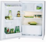 Gorenje RBT 4153 W Fridge refrigerator with freezer drip system, 118.00L