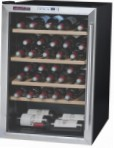 La Sommeliere LS48B Fridge wine cupboard, 36.00L