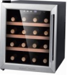 ProfiCook PC-WC 1047 Fridge wine cupboard, 46.00L