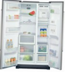 Siemens KA58NA45 Fridge refrigerator with freezer, 517.00L
