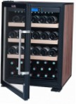 La Sommeliere TRV83 Fridge wine cupboard, 63.00L