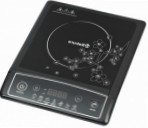 Sakura SA-7151S Kitchen Stove type of hob electric