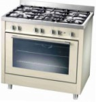 Ardo PL 998 CREAM Kitchen Stove type of oven gas type of hob gas