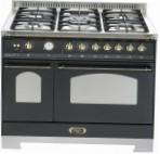 LOFRA RNMD96MFTE/A Kitchen Stove type of oven electric type of hob gas