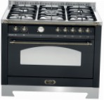 LOFRA RNMG96MFT/A Kitchen Stove type of oven electric type of hob gas
