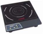 Saturn ST-EC7163 Kitchen Stove type of hob electric