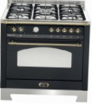 LOFRA RNMG96MFTE/Ci Kitchen Stove type of oven electric type of hob gas