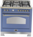 LOFRA RLVG96MFT/Ci Kitchen Stove type of oven electric type of hob gas