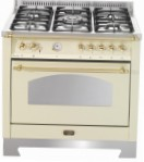 LOFRA RBIG96MFT/Ci Kitchen Stove type of oven electric type of hob gas