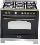 LOFRA RNMG96MFT/Ci Kitchen Stove type of oven electric type of hob gas