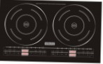 Iplate YZ-20C5 Kitchen Stove type of hob electric