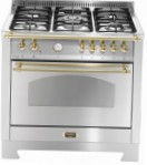 LOFRA RSG96MFT/CI Kitchen Stove type of oven electric type of hob gas