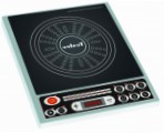Tesler PI-14 Kitchen Stove type of hob electric
