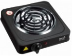 Home Element HE-HP-700 BK Kitchen Stove type of hob electric