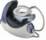 Delonghi VVX 2200 Smoothing Iron, 2200W