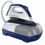 Russell Hobbs 22190-56 Smoothing Iron ceramics, 2400W