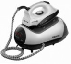 Russell Hobbs 17880-56 Smoothing Iron ceramics, 2100W
