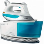 Scarlett SC-SS36B01 Smoothing Iron, 2000W