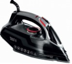 Russell Hobbs 20630-56 Smoothing Iron ceramics, 3100W