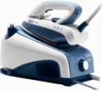 Delonghi VVX 1475 Smoothing Iron, 2200W