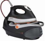 Bomann DBS 783 CB Smoothing Iron ceramics, 2400W