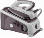 Delonghi VVX 1655 Smoothing Iron, 2200W