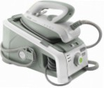 Delonghi VVX 1680 Smoothing Iron, 2200W