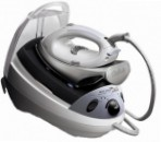 Delonghi VVX 1005 Smoothing Iron stainless steel, 2200W