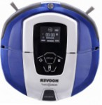 Hoover RBC 050 Vacuum Cleaner robot dry