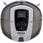 Hoover RBC 090 Vacuum Cleaner robot dry