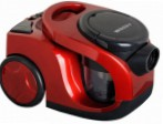 Leran VCC 1801 Vacuum Cleaner normal dry, 1400.00W