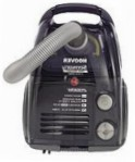 Hoover Sensory TS1962 Vacuum Cleaner normal dry, 2000.00W