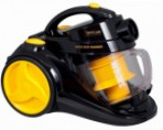 Hilton BS-3124 Vacuum Cleaner normal dry, 2000.00W