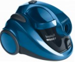 Scarlett SC-281 Vacuum Cleaner normal dry, 1500.00W