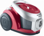 Scarlett SC-289 Vacuum Cleaner normal dry, 1600.00W
