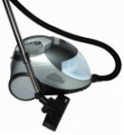VR VC-W04V Vacuum Cleaner normal dry, 1600.00W