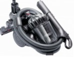 Dyson DC23 Motorhead Vacuum Cleaner normal dry, 1400.00W