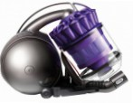 Dyson DC39 Animal Vacuum Cleaner normal dry
