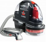 Bissell 88D6J Vacuum Cleaner normal dry, wet, 350.00W