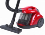Camry CR 7009 Vacuum Cleaner normal dry, 1800.00W