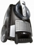 Bimatek VC 310 Vacuum Cleaner normal dry, 2000.00W